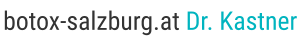 Botox Salzburg Logo